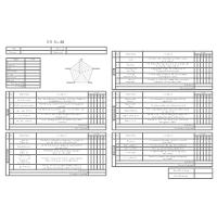 5S Audit Form - Type 1