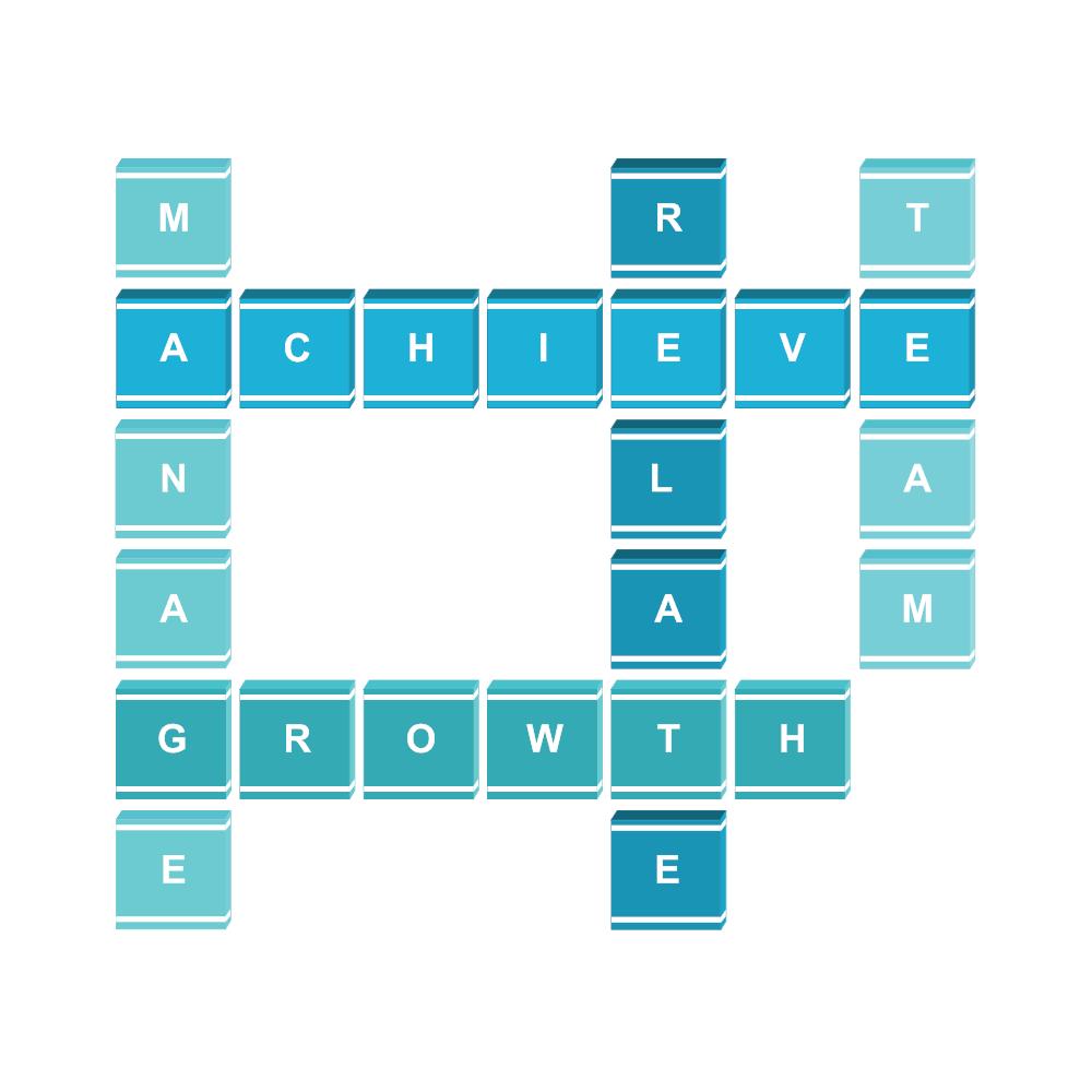 Example Image: Abbreviations 05