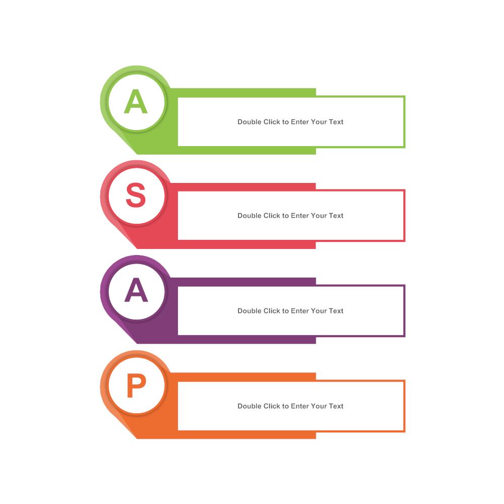 Example Image: Abbreviations 12