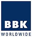 BBK case study