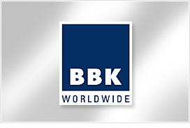 BBK logo