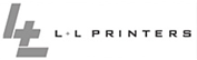 L+L Printers case study