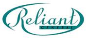 Reliant General case study