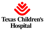 Texas Childeren's Hospital case study
