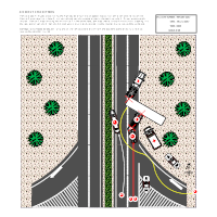 Highway Accident Reconstruction