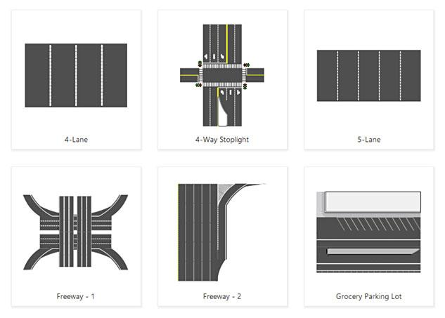 Traffic Accident Diagram Tools - Radio Wiring Diagram •