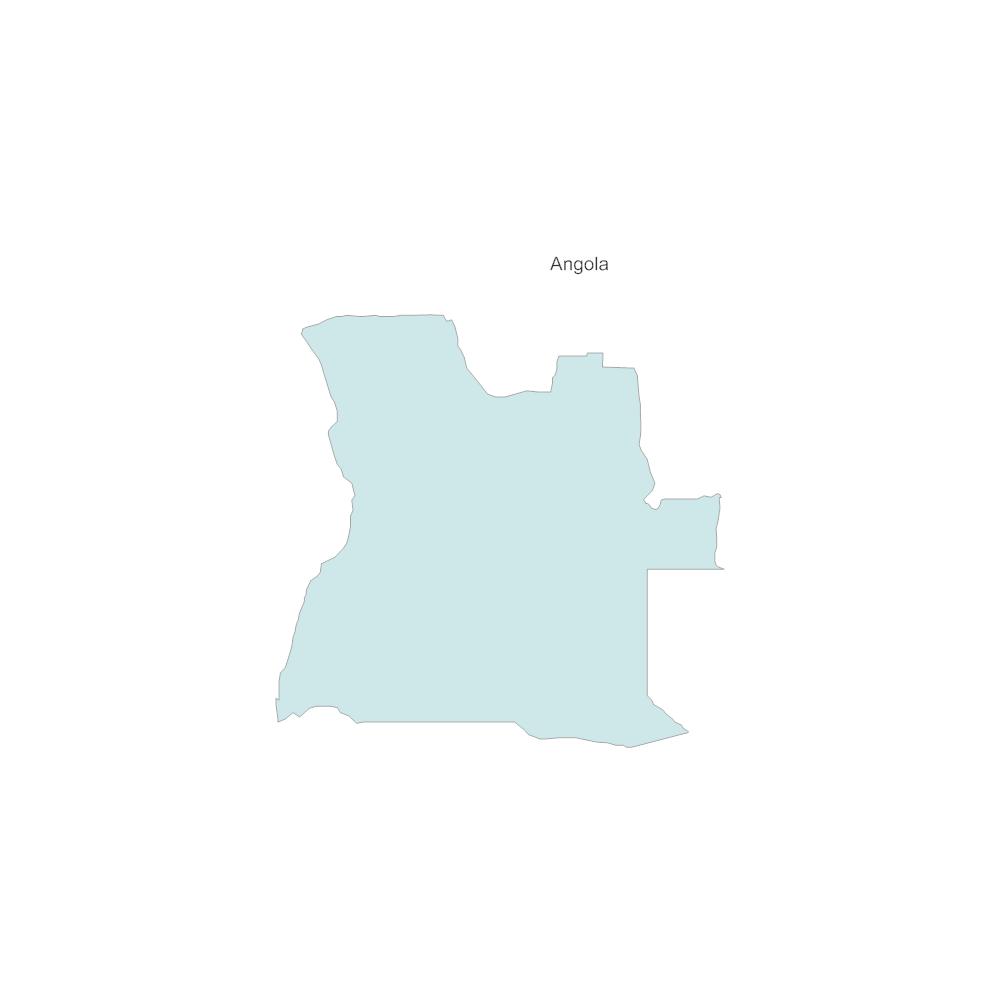 Example Image: Angola