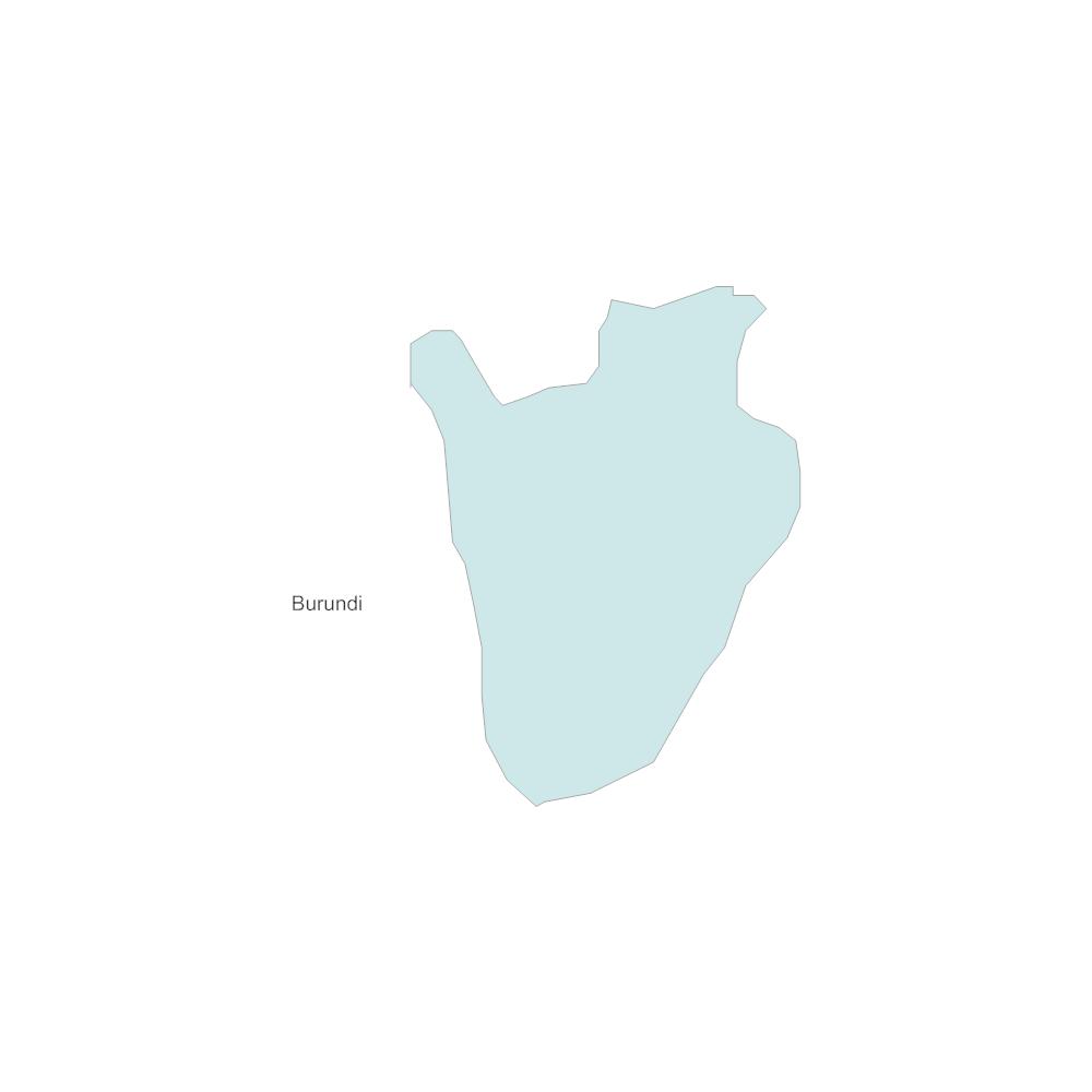 Example Image: Burundi