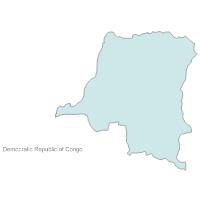 Democratic Republic of Congo (Zaire)