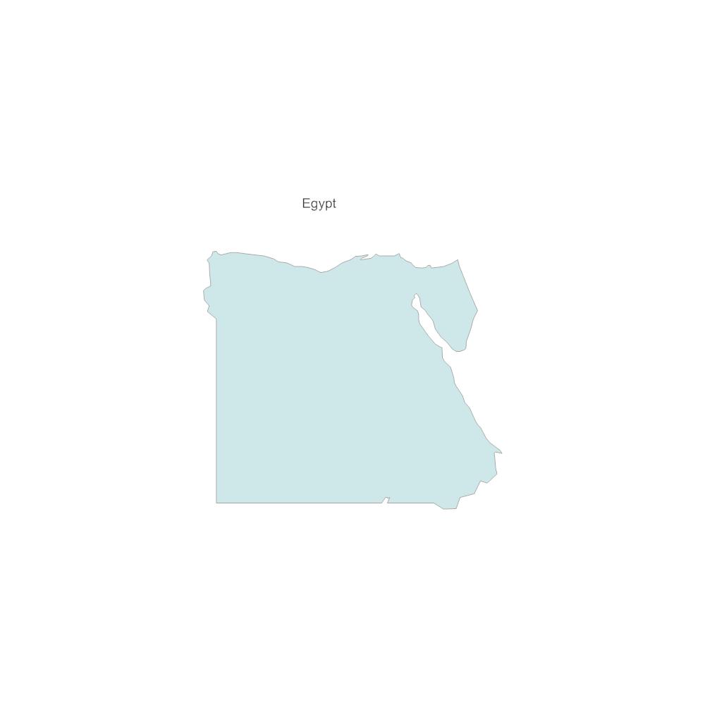 Example Image: Egypt