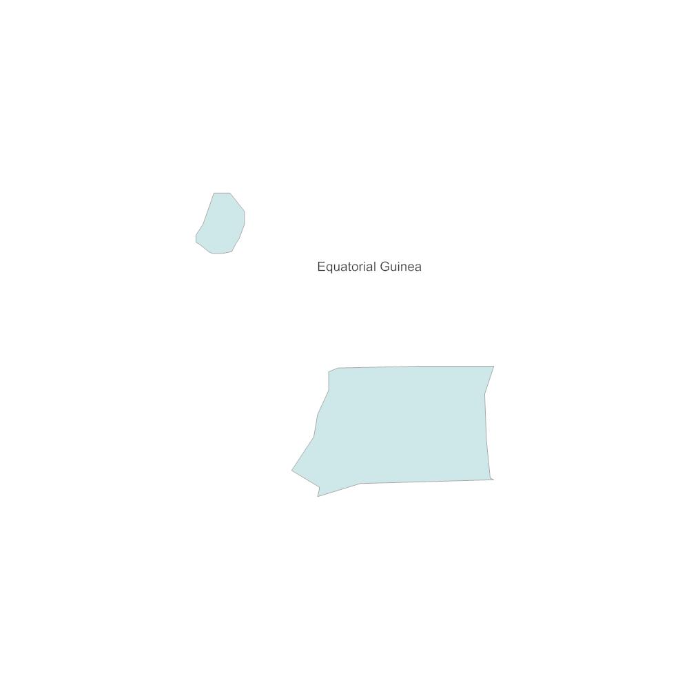 Example Image: Equatorial Guinea