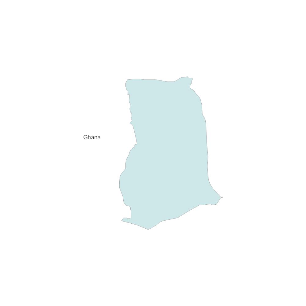 Example Image: Ghana