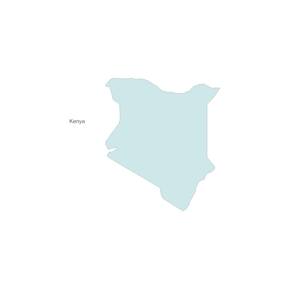 Example Image: Kenya