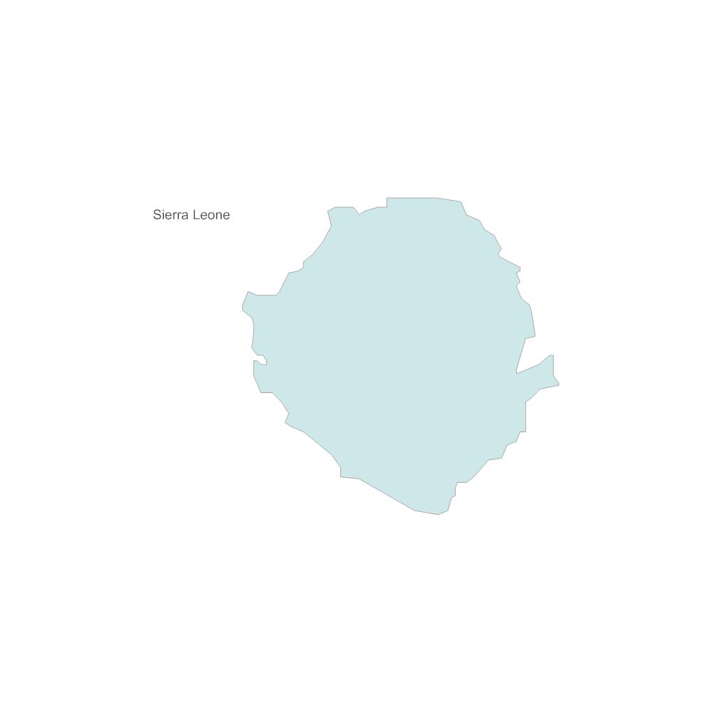 Example Image: Sierra Leone