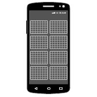 Android - Calendar - 2