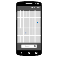 Android - Map
