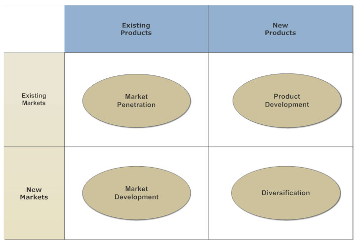 strategic planning samsung The information for this article was derived from many sources, including michael porter's book competitive advantage and the works of philip kotler.