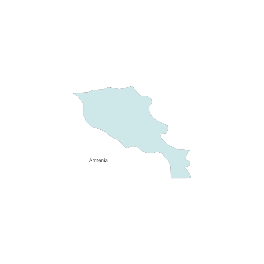 Example Image: Armenia
