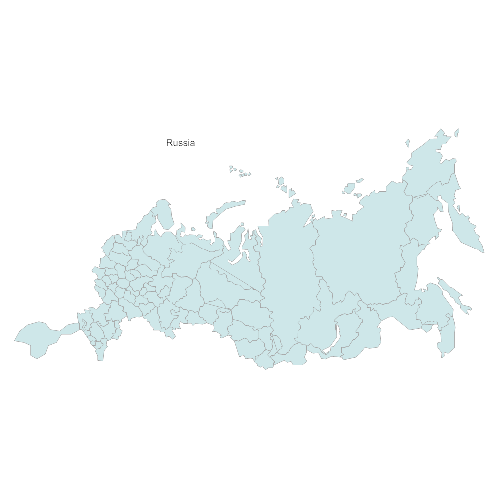 Example Image: Russia