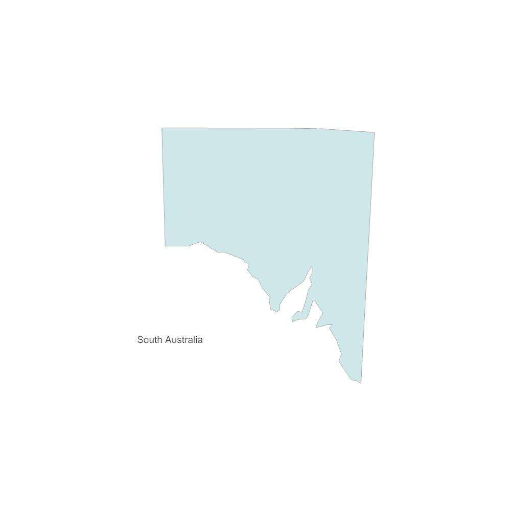 Example Image: South Australia