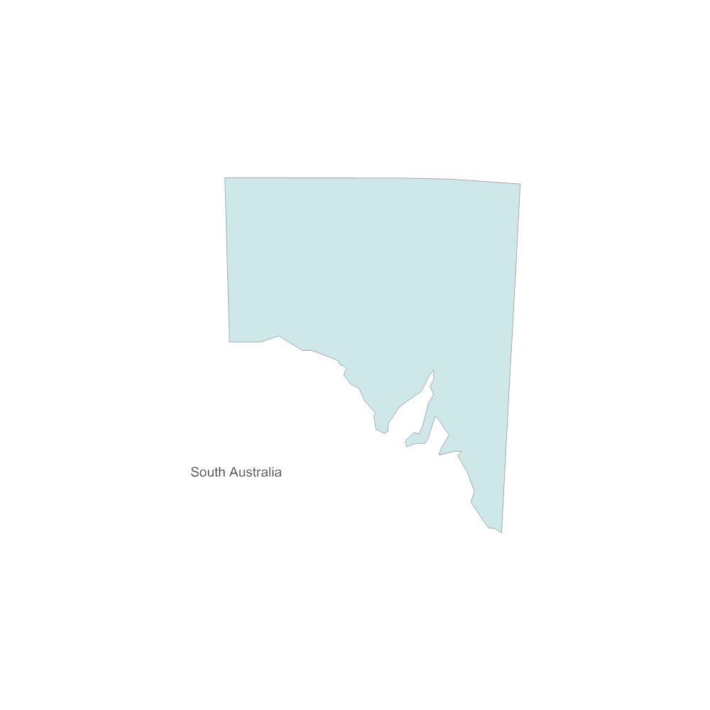 Example Image: South Australia