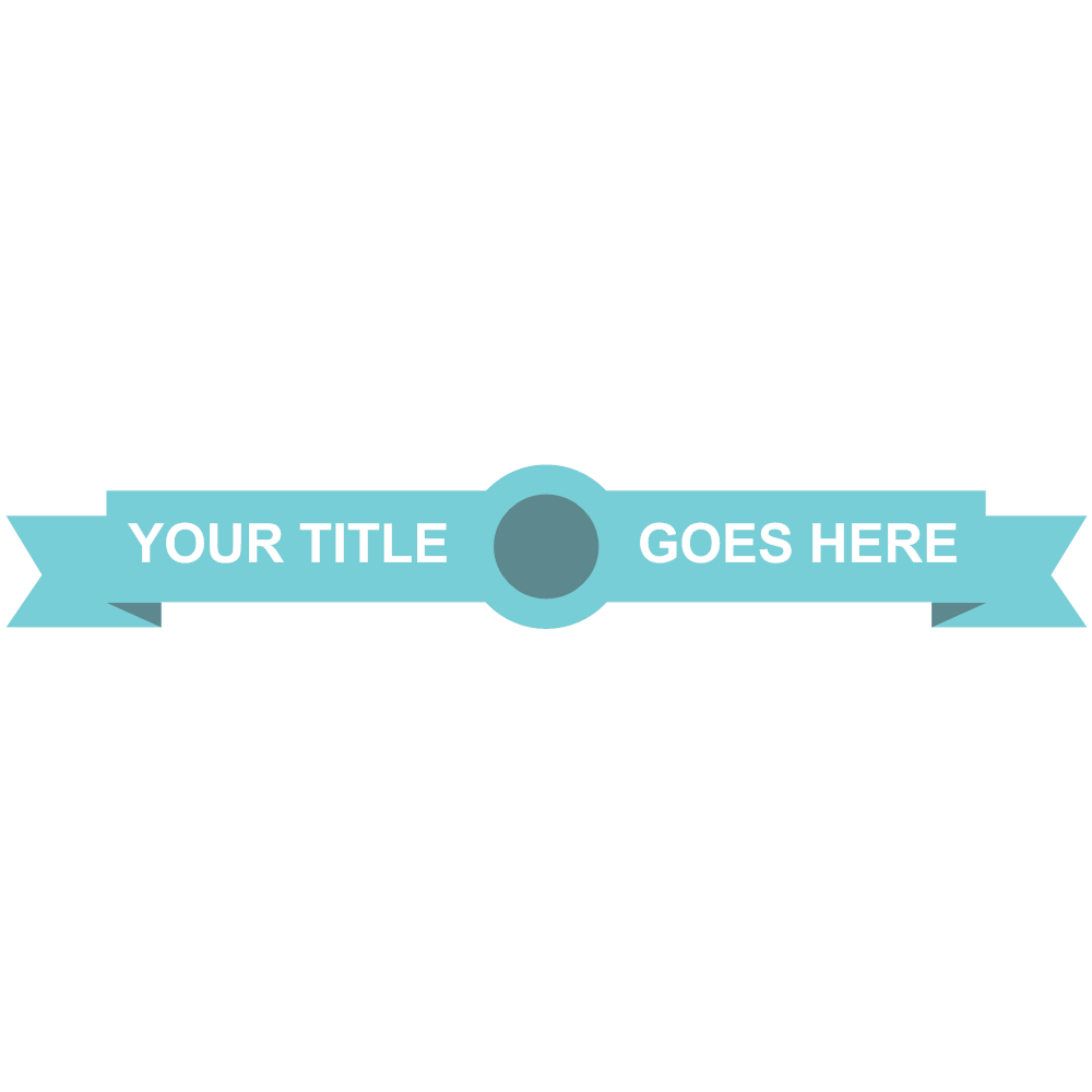 Example Image: Banner 01