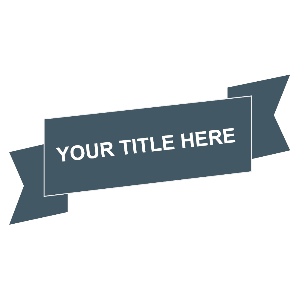 Example Image: Banner 07