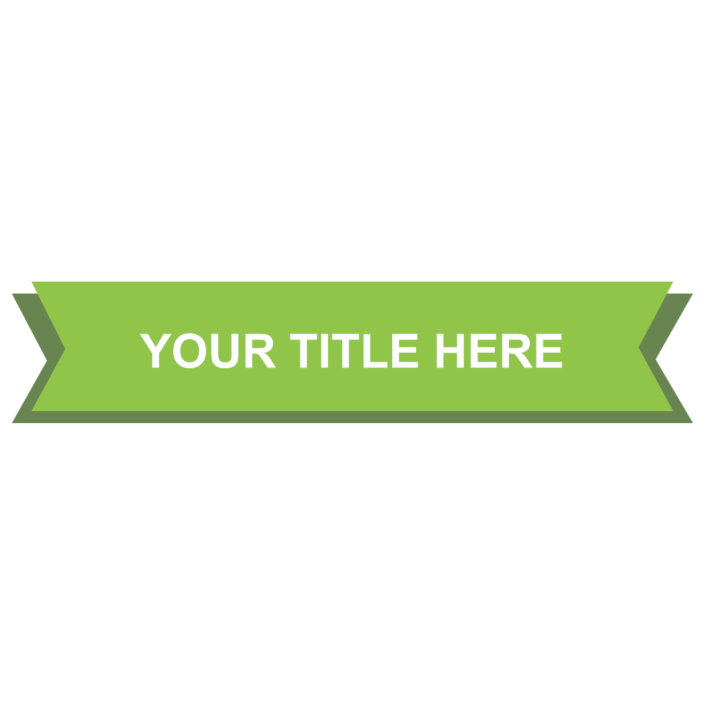 Example Image: Banner 09