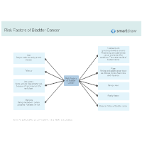 Risk Factors of Bladder Cancer