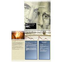 Brochure Templates - Templates for brochures