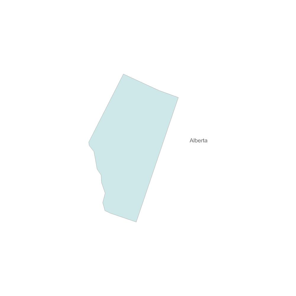 Example Image: Alberta