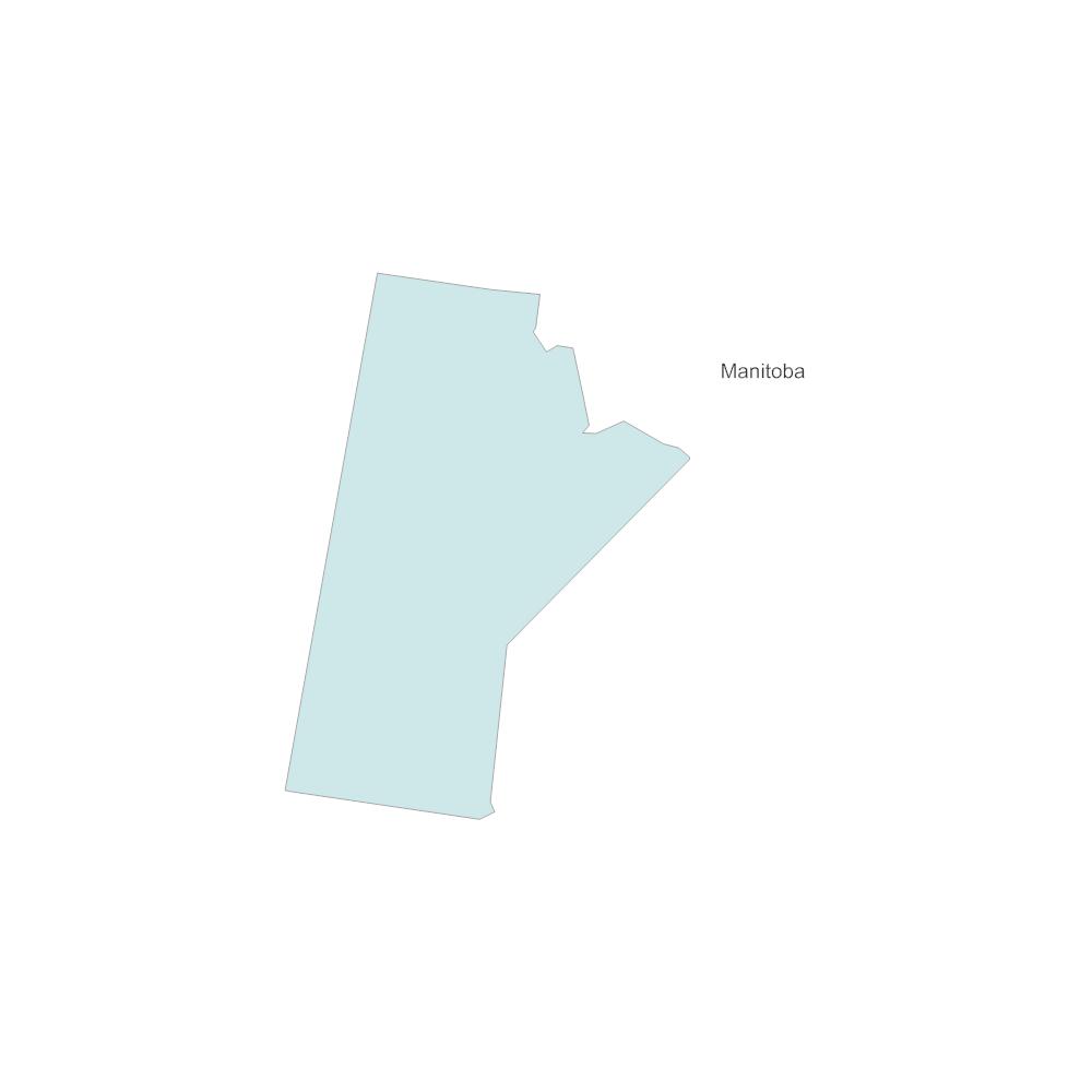 Example Image: Manitoba