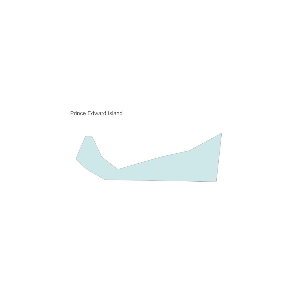 Example Image: Prince Edward Island