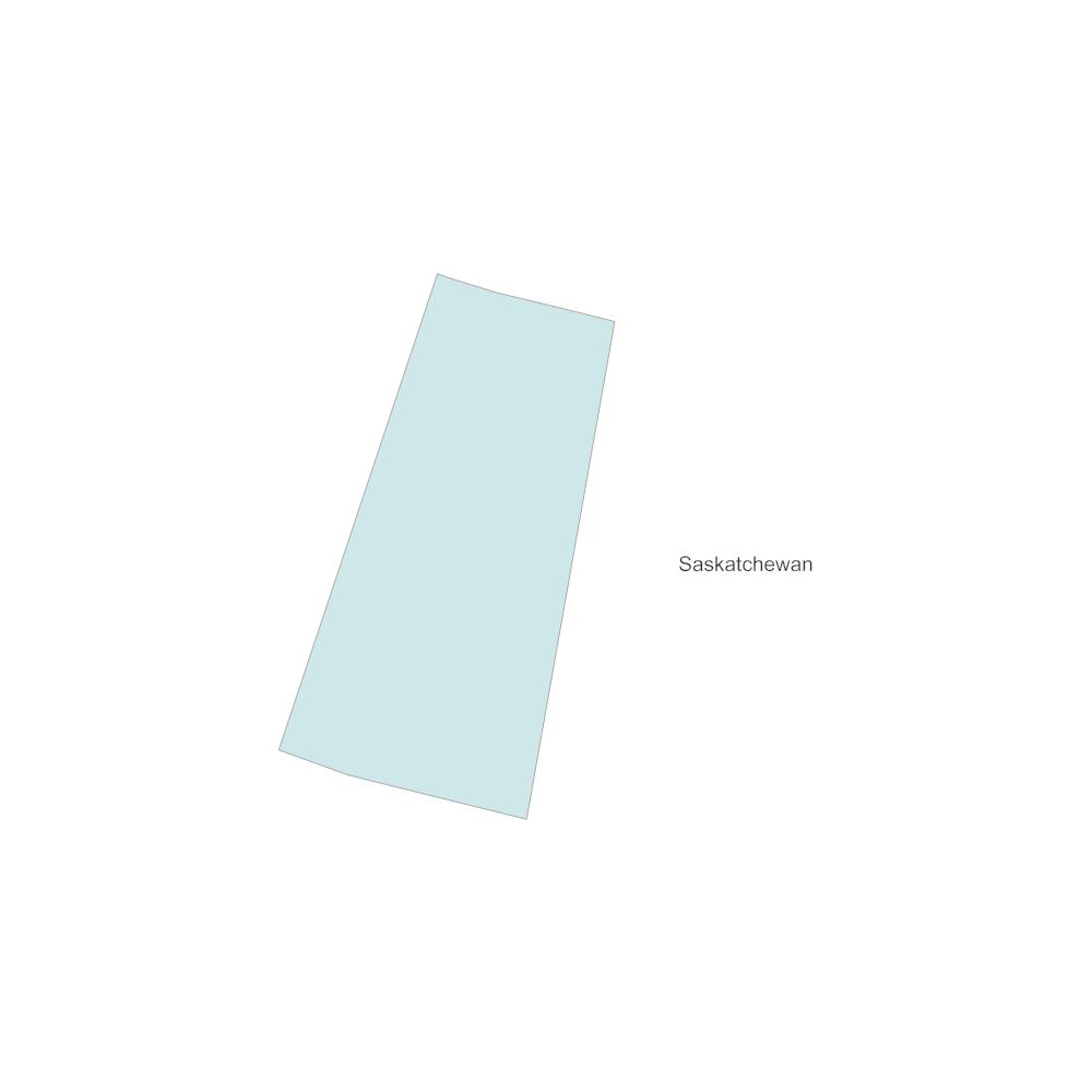 Example Image: Saskatchewan