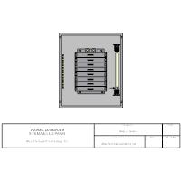 Circuit Panel - Lug