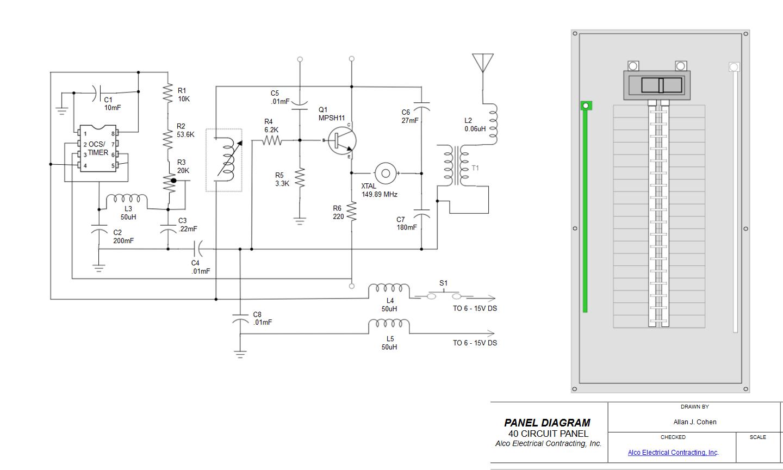 Chainsaw Wiring Diagram Free Picture Wiring Diagram Schematic