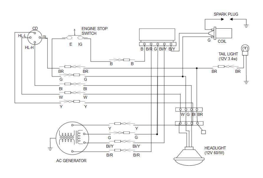 schematic diagram maker free download or online app rh smartdraw com