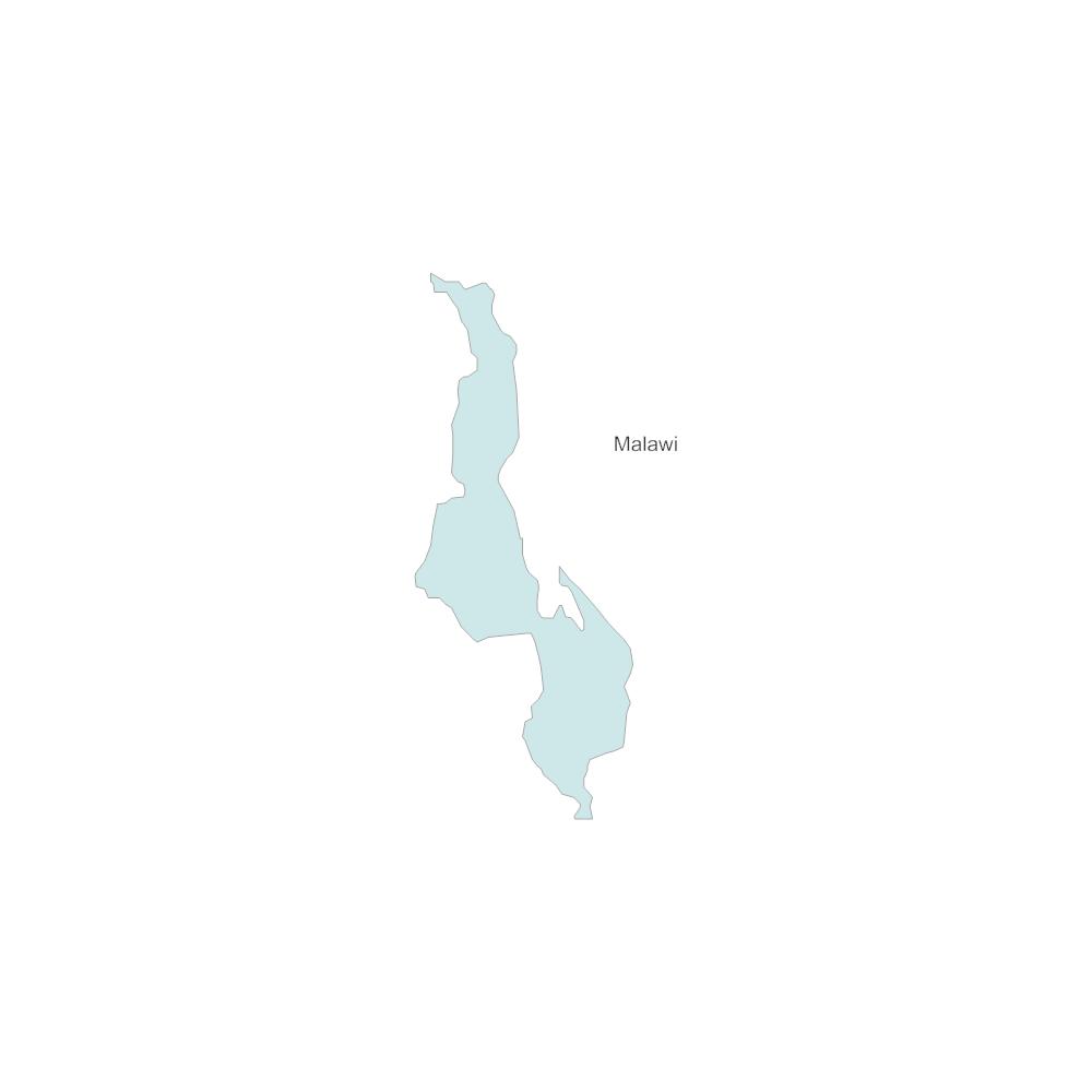 Example Image: Malawi