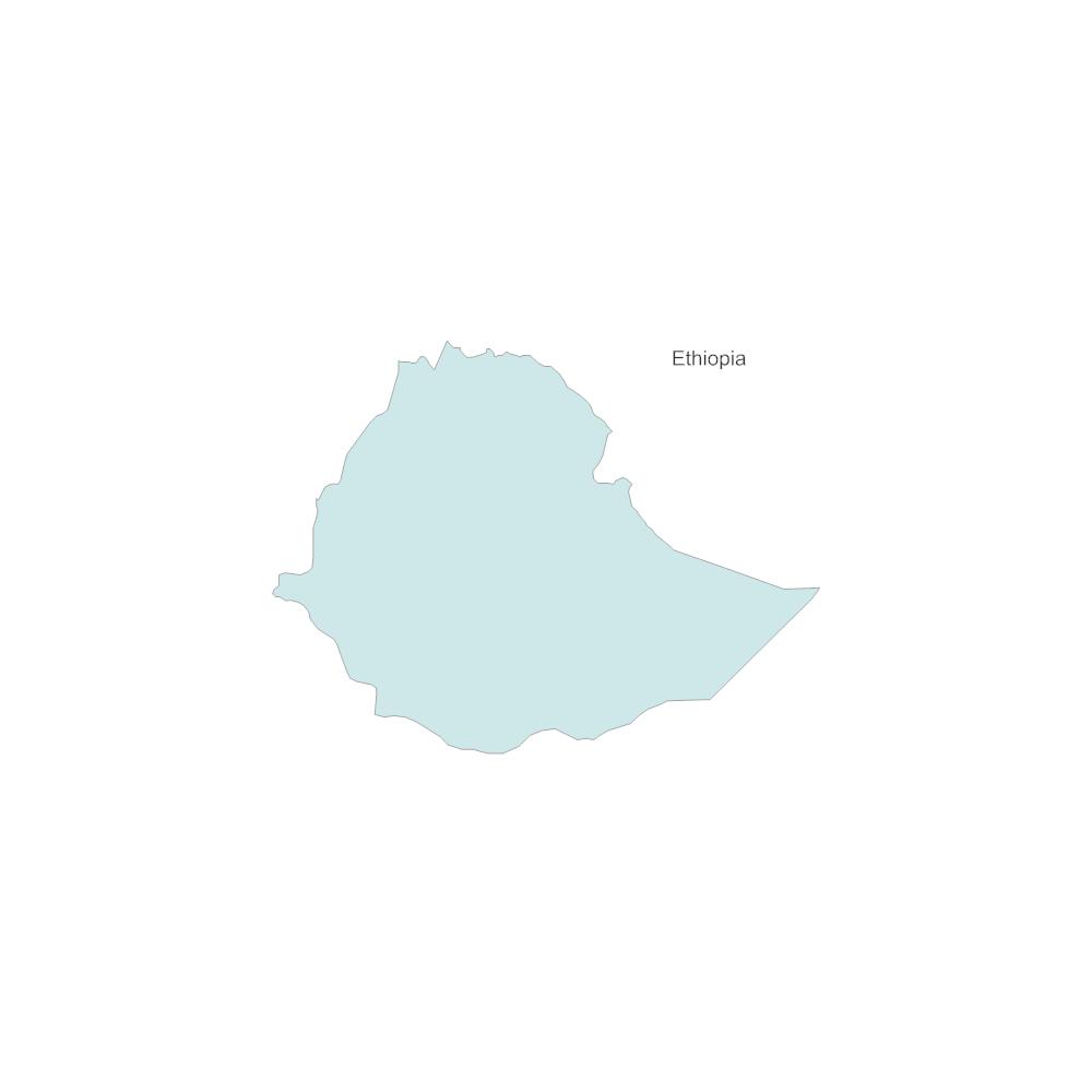 Example Image: Ethiopia