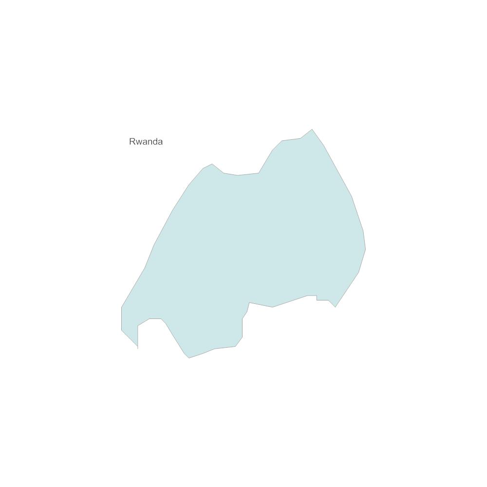 Example Image: Rwanda
