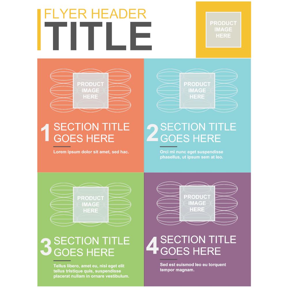 how to make customizable pdf