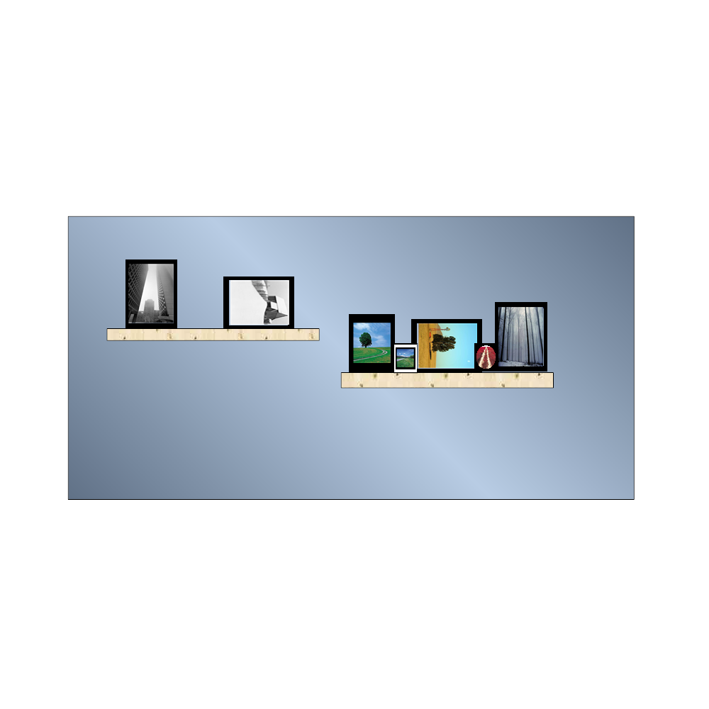 Example Image: Photo Gallery Display - 2