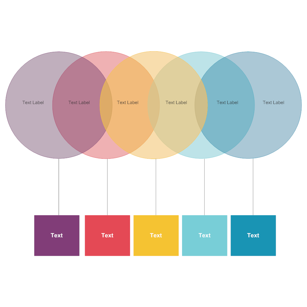 Example Image: Ring Diagram