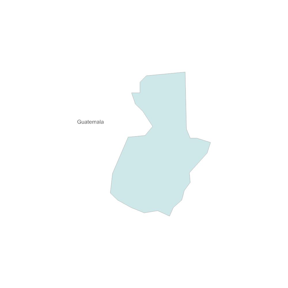 Example Image: Guatemala