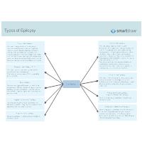 Types of Epilepsy