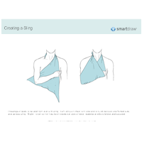 Creating a Sling