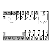Restaurant Kitchen Design Layout Samples free restaurant kitchen design layout commercial bakery kitchen