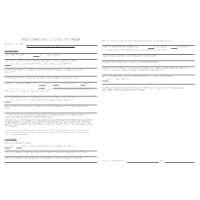 Medical Examination - Drug Overdose