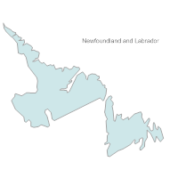 Newfoundland and Labrador