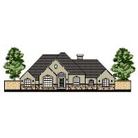 House Elevation Plan